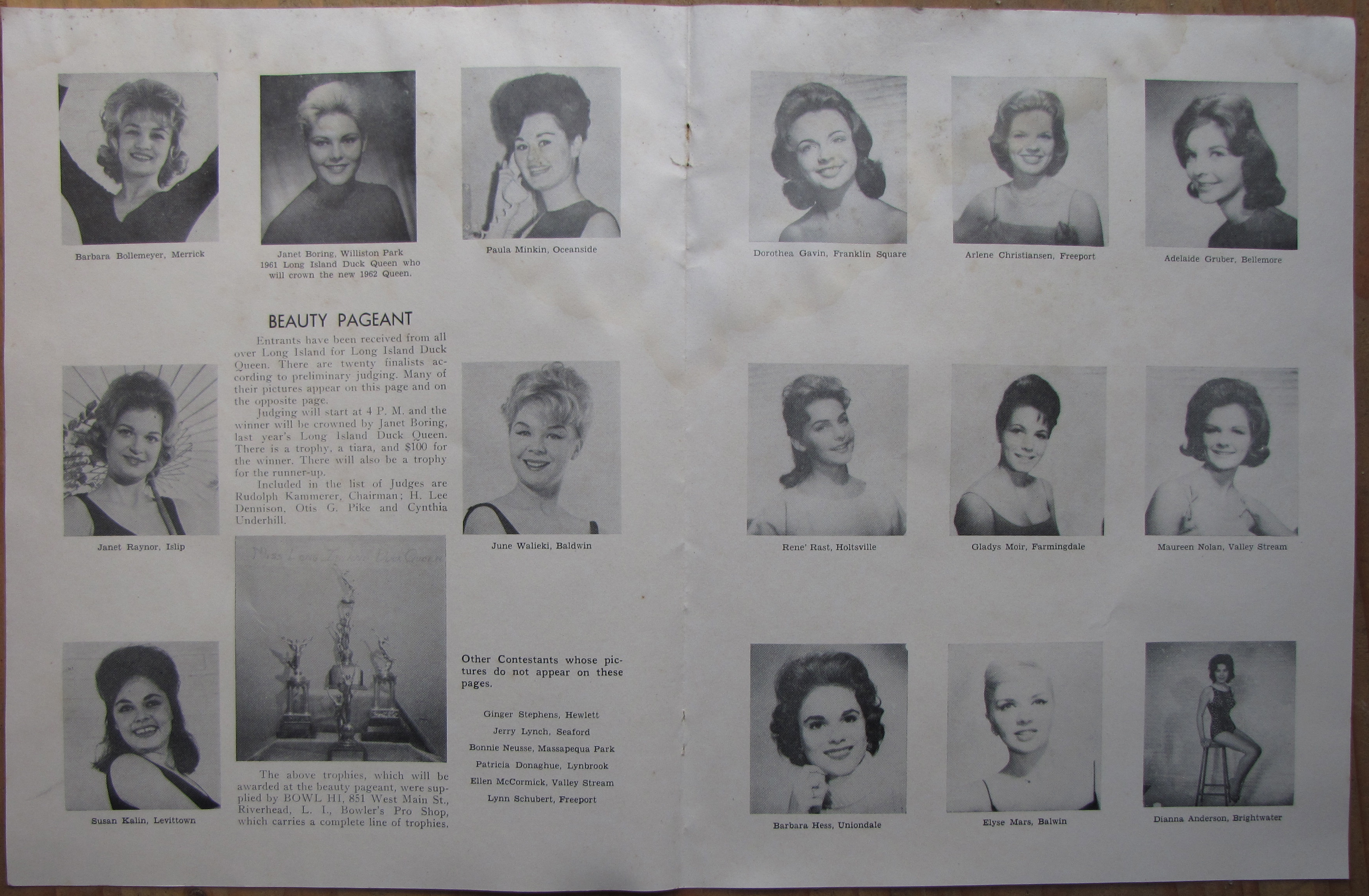 LIDFE_Elks_1962_BeautyPageant.JPG